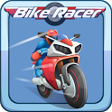 Bike Racer icon