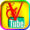 Vine Tube :App for VINE Videos icon
