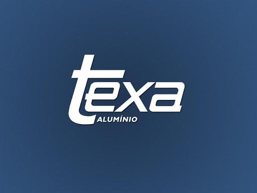 Texa Alumínio E-Catalog|玩商業App免費|玩APPs