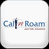 CallnRoam