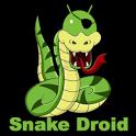 Snake Droid icon