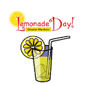 Lemonade Day of Mankato logo