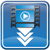 Video Downloader From Facebook