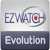EZWatch