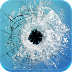 Crack your mobile screen 1.7 Apk