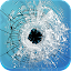 Crack your mobile screen 1.4 APK for Android