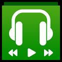 Music Liker Free icon