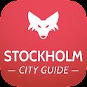Stockholm Premium Guide