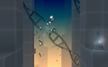 Smash Hit Screenshot 14