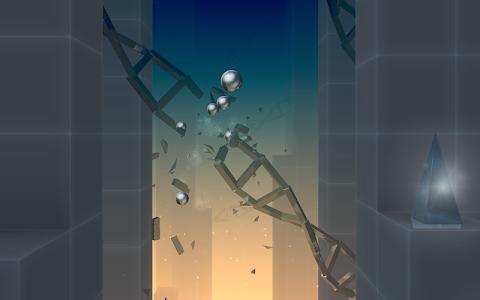 Smash Hit v1.0.0