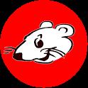 Wieselmobil App