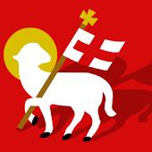 Brixen/Bressanone South Tyrol