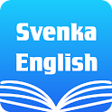 Swedish English Dictionary