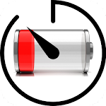 Remaining Battery Time 1.1.1 Apk