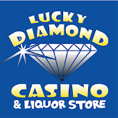Lucky Diamond Casino