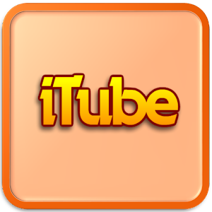 iTube Pro - Free Music | FREE iPhone & iPad app market