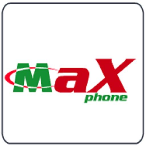 MAXPHONE