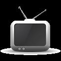 TVFM icon