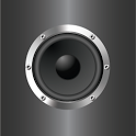 Live Wall Speaker (Wallpaper) icon