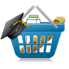 Student Shopper icon