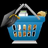 Student Shopper