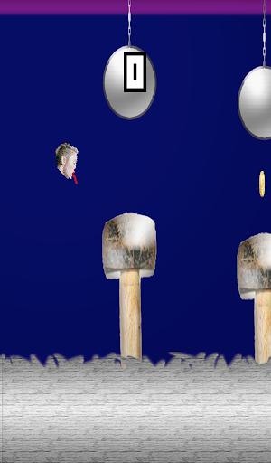 Banger Cyrus - Wrecking Ball