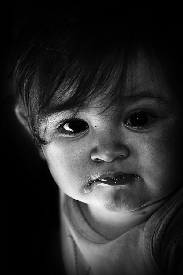 by Jan Blackburn - Babies & Children Toddlers