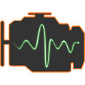 inCarDoc | ELM327 OBD2 icon