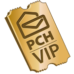 PCH VIP - Revenue & Download estimates - Google Play Store - US