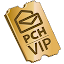 PCH VIP 2.0.9049 APK for Android