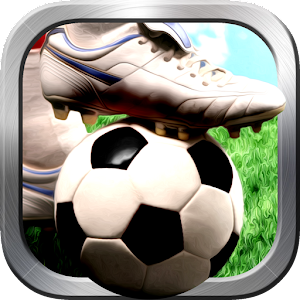 World Cup Soccer 2014 Free for PC and MAC