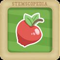 STEMscopedia 3-5 icon