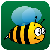 Busy Bee (Beta)