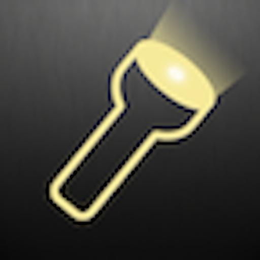 【免費工具App】手電筒2-APP點子