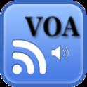 VOA Pod ensider icon