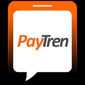 Paytren Messenger