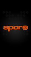 Screenshot of Sporx
