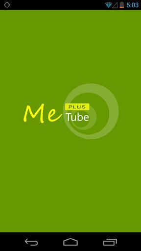 美国管+:YouTube上观看免费的流行音乐播放器