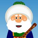 Masal Nasreddin Hoca Parayı... icon