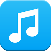 Super Music Player