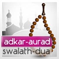 Dikr Burda Baith Maulid Haddad 3.2.4