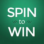 Kirkland's Spin to Win Apk