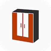 Urban Storage - Wardrobe App