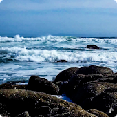 Ocean Waves Live Wallpaper 60