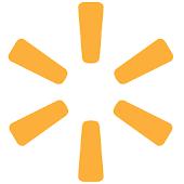 Walmart Investor (tablet)