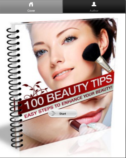 100 Beauty Tips