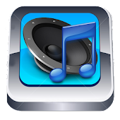 Ringtone Maker Mp3 Cutter Free