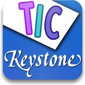 2012 Keystone AEA