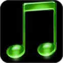 10000+ Ringtones Downloader icon