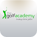 Dynamics Golf Apps - Logo